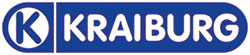new KRAIBURG logo 1982