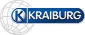 Logo KRAIBURG Holding