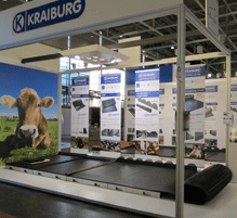 That was EuroTier 2014 – a review