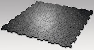 BELMONDO horse mat