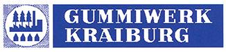 KRAIBURG logo 1968