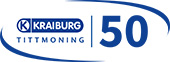 50 years KRAIBURG at Tittmoning